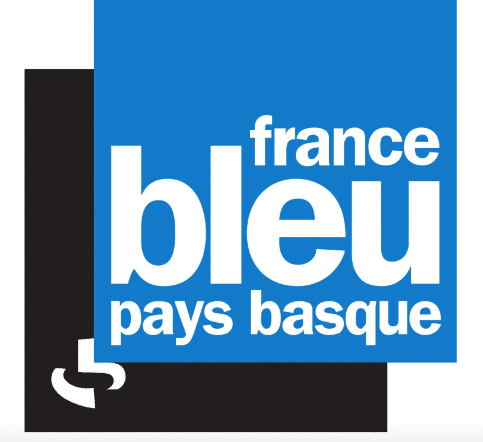 France Bleu Pays Basque